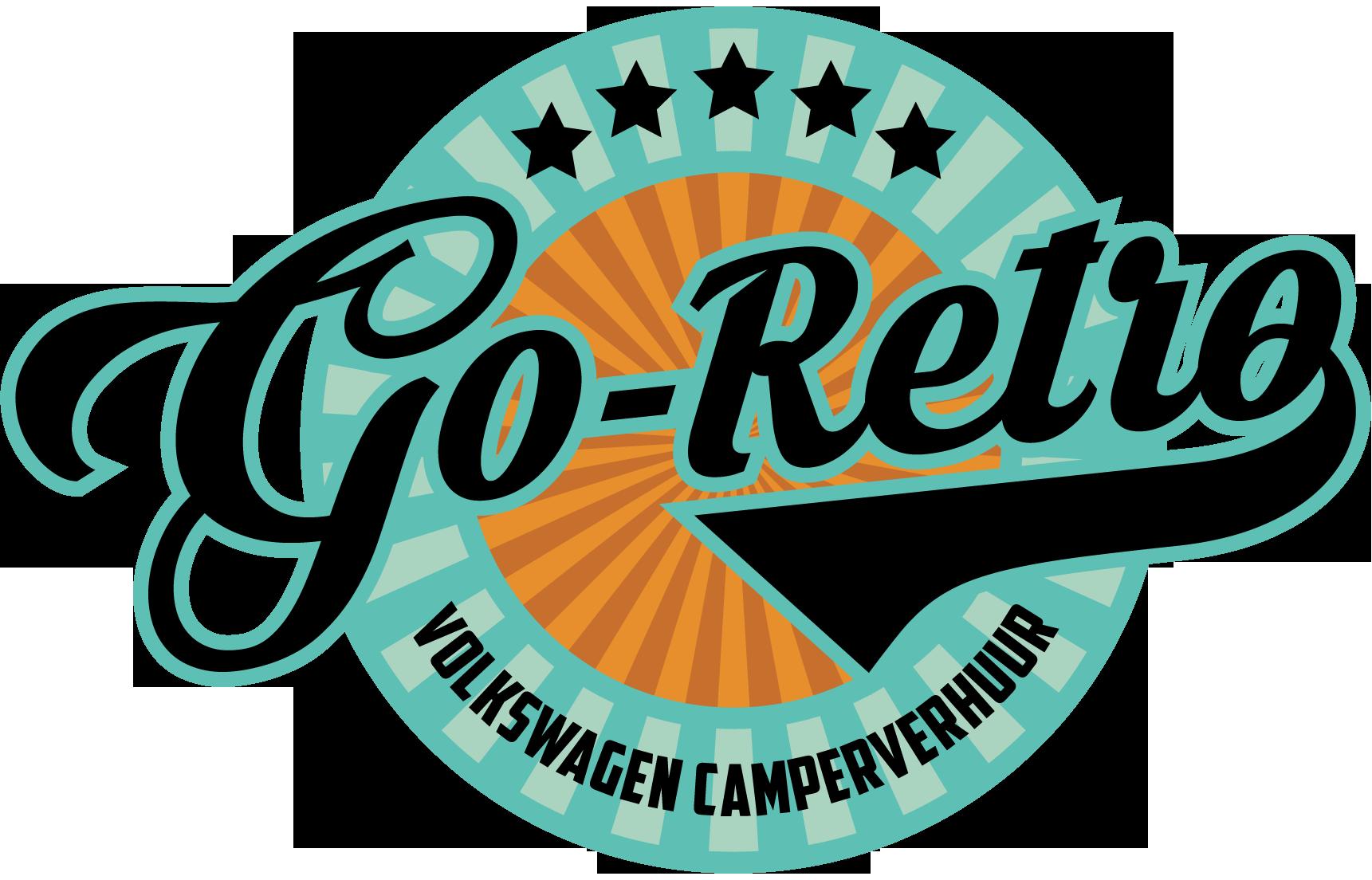 Go-Retro