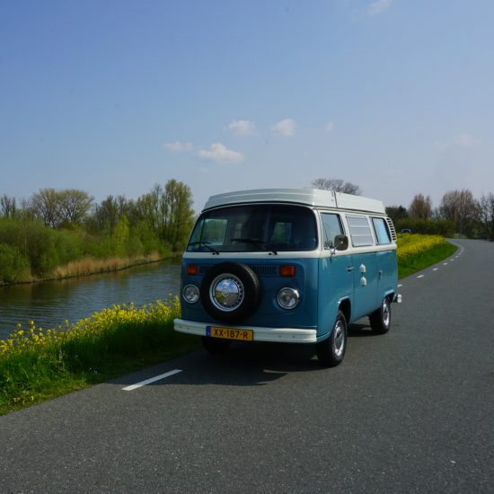 2019-05-02blauwebuslek005